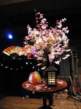 s-春の宴2.jpg